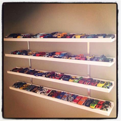 Matchbox Car Display Shelf by Wheels Car Display Products I Wheels Cars Wheels And Door