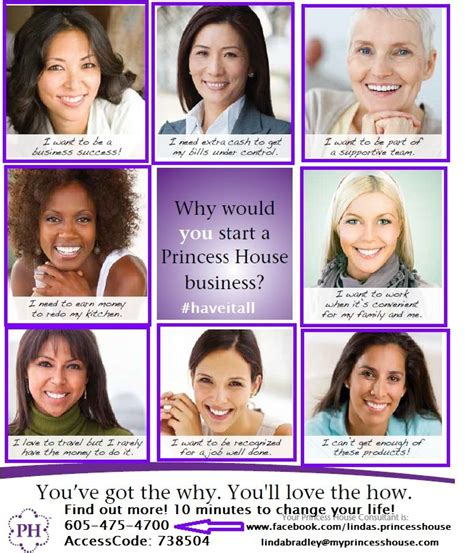Princess House Consultant by 1000 Images About Princess House Consultant Opportunity
