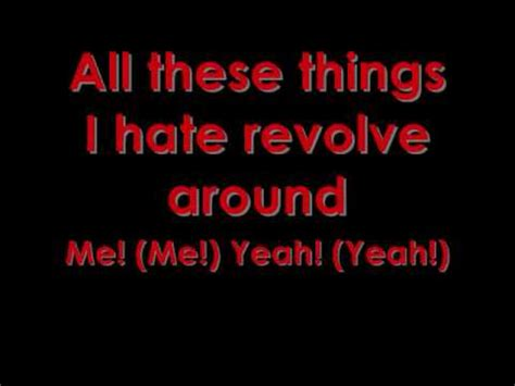 all these things i bullet for my lyrics hqdefault jpg