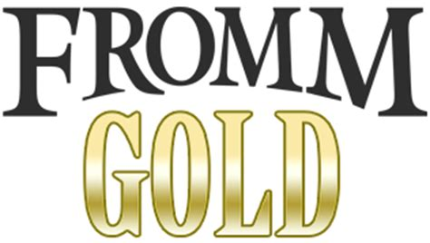 where to buy fromm food gold nutritionals for cats fromm family foods