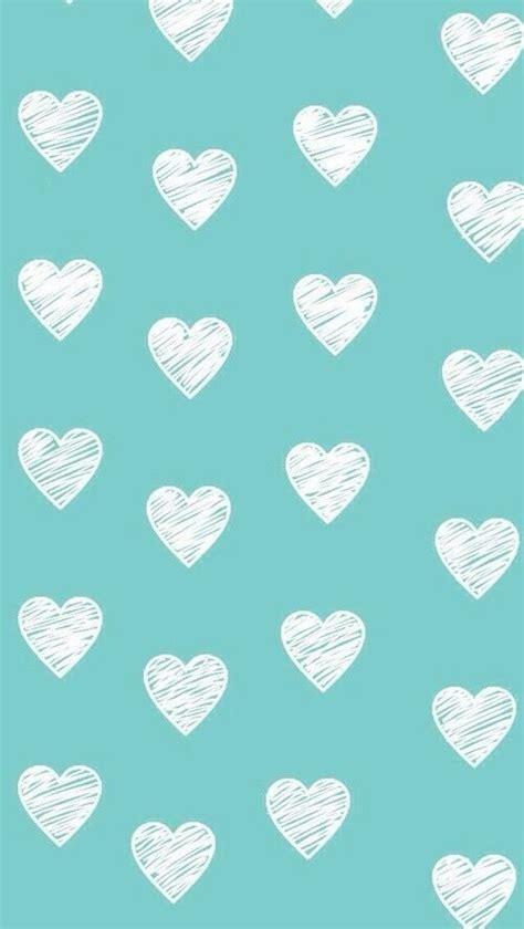 imagenes de corazones para fondo de pantalla lindos las 25 mejores ideas sobre fondos de pantalla en pinterest