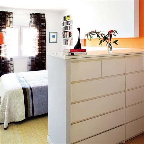 small space room divider ideas 22 space saving room dividers for decorating small