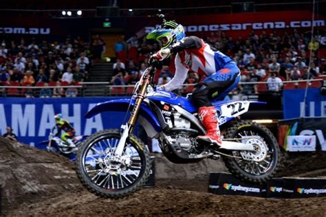 chad housing home sweet home chad reed wins aus x open racer x online