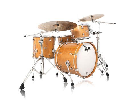 drum with archetype series drum kits drums