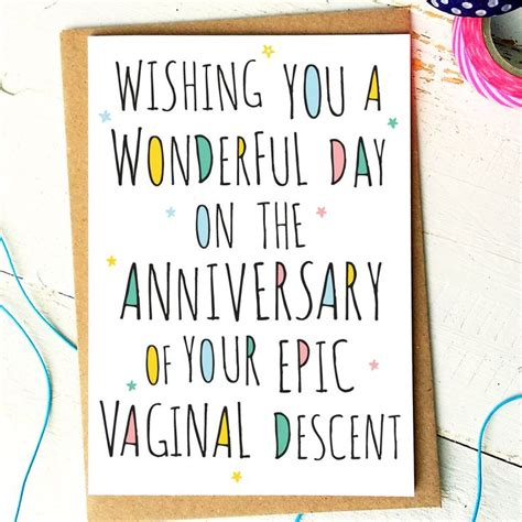 Funniest Birthday Cards 25 Unique Friend Birthday Card Ideas On Pinterest