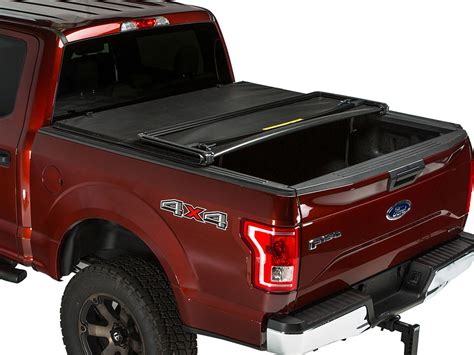 folding bed cover gator tri fold tonneau cover videos reviews