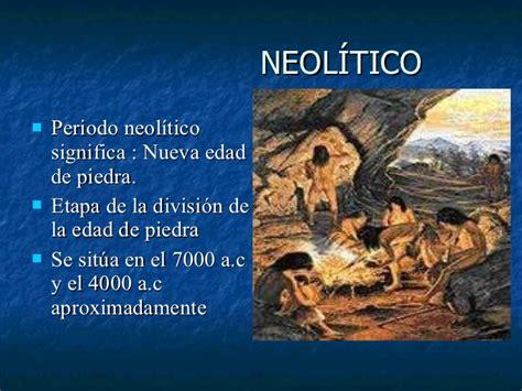 imagenes de la revolucion neolitica imagenes de la revolucion neolitica preistoria realize