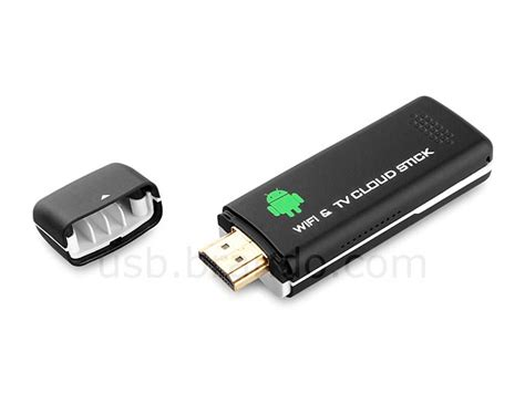 Android Pc Tv Box the android mini pc and tv box gadgetsin