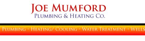 American Standard Freedom 90 Comfort R by Welcome To Joe Mumford Plumbing And Heating Company