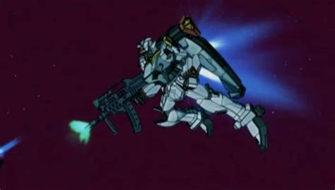 mobile suit gundam evolve mobile suit gundam evolve 06 vostfr anime ultime