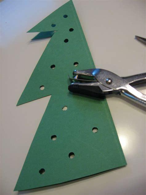 kindergarten christmas crafts lizardmedia co