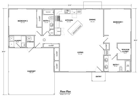 average size for master bedroom size of walk in closet roselawnlutheran