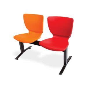 Couples Chair by Deluxe Chair B 513 Bengal