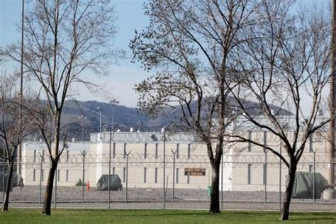 Detox Alameda County by World War Iii Conditions More Nurses Laid At