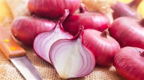 cara membuat zpt dengan bawang merah bawang bisa perbaiki kualitas tidur dan kurangi stres