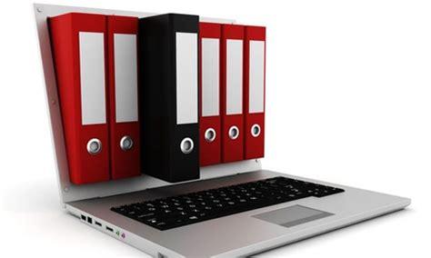Digital Records White House Overhauls Electronic Records Requirements Nextgov
