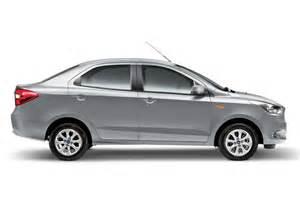 Car Lease Deals Kalamazoo Crossover 4x4 Vehicles Autos Post