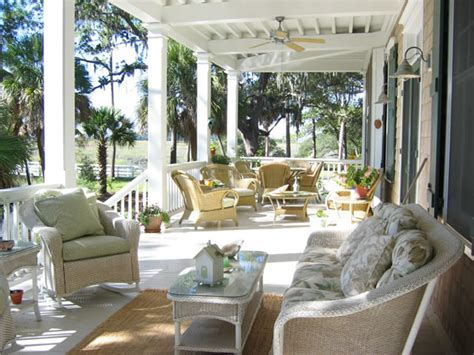 house plans with big porches love this extra large porch house plans home plan details porches galore