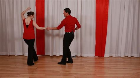west coast swing reverse whip west coast swing online the 1 resource for west coast swing