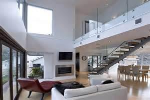 www modern home interior design web luxo im 211 veis de luxo arquitetura moderna de