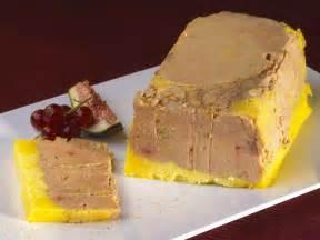 bernard et colette 171 recette de ma terrine de foie gras