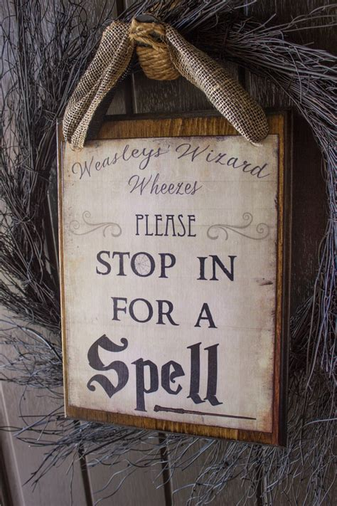 How Do You Spell Door by Stop In For Spell Free Printable