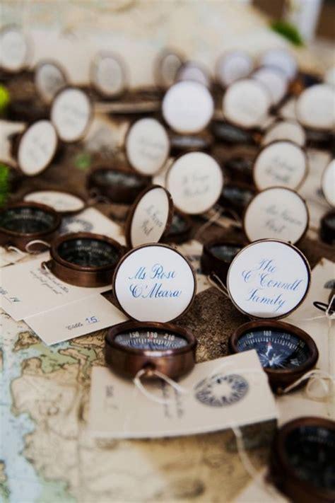 "Mon mariage ""invitation au voyage""   Mariage.comMariage.com"