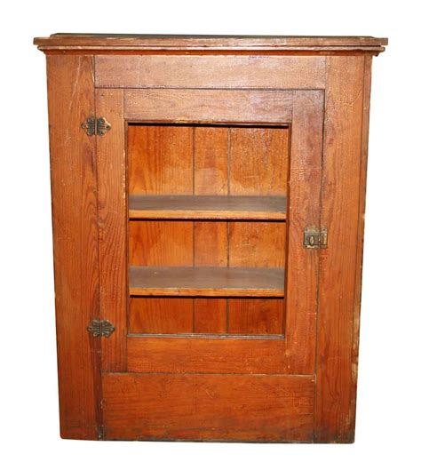 rustic medicine cabinets for the bathroom medicine cabinet pine medicine cabinet ebay alert deals