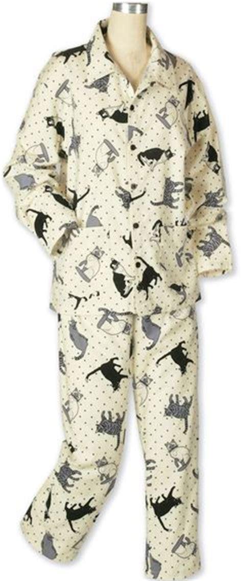 Piyama Cat Blue 1000 images about pajamas on pajamas