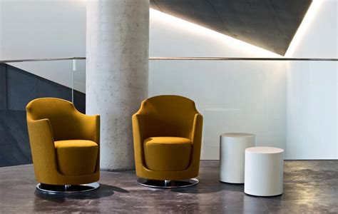 high end modern counter stools high end furniture with modern high end los angeles