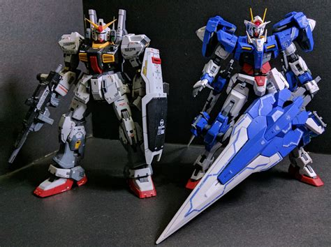 all mobile suits rg all mobile suits gunpla