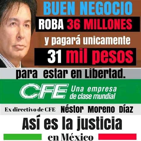 zocalo virtual z 243 calo virtual la justicia en m 233 xico circula en