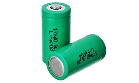 Baterai Lithium jual baterai lithium lifepo4 36v isi ulang pabriklu net