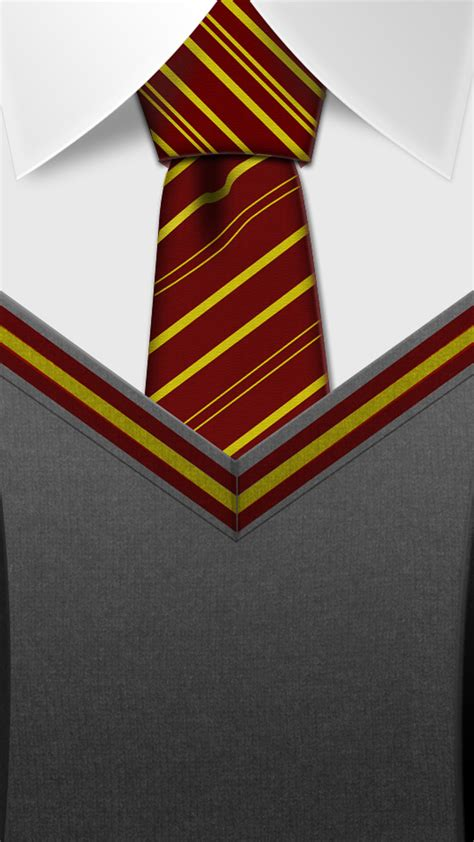 wallpaper for iphone harry potter harry potter gryffindor tie lg g3 wallpapers lg g3 wallpaper