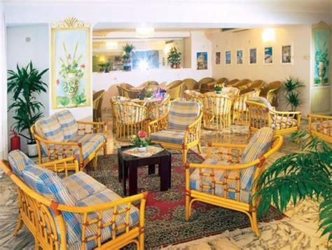 villa athena giardini naxos hotel villa athena giardini naxos