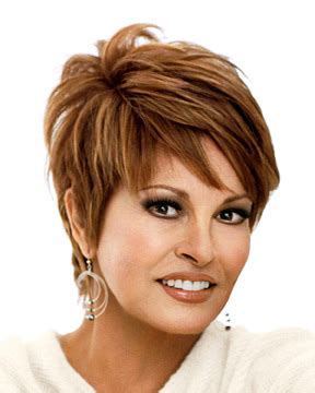 raquel welch short hairstyles raquel welchs haircuts search results hairstyle galleries