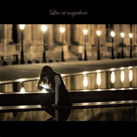 aimer broken night mp3 aimer archives download mp3 320k