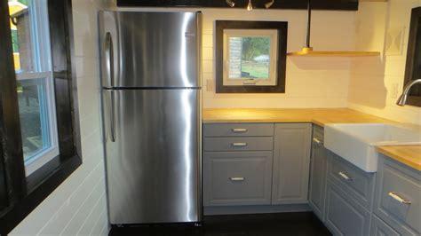 Tiny House Fridge by Tiny House Fridge Tiny House Appliances Refrigerators