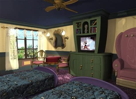 haunted mansion bedroom the haunted mansion rooms that never were at walt disney