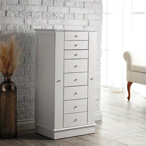 ikea hemnes armoire armoire desk ikea home decor ikea best armoire ikea