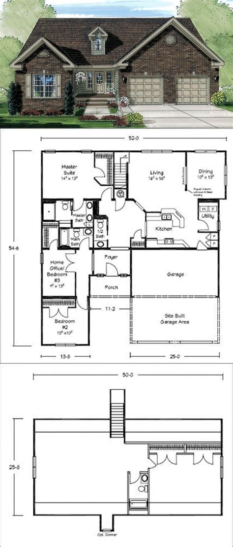 cape house floor plans 100 cape cod cottage house plans white cape cod