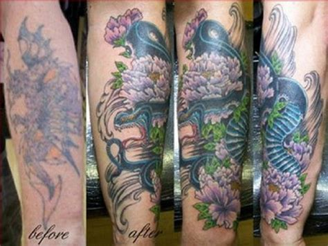 tattoo cover up hollywood 25 best images about cover up tattoo ideas on pinterest