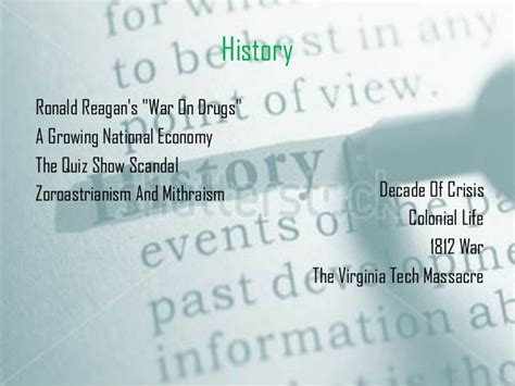 Interesting Mba Research Topics During Crisis Or War by Interesting Research Papers Ideas For Writing