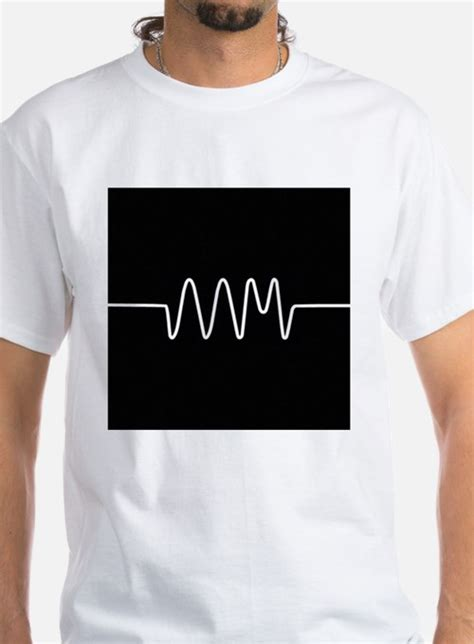 T Shirt Arctic 5 arctic monkeys t shirts shirts tees custom arctic