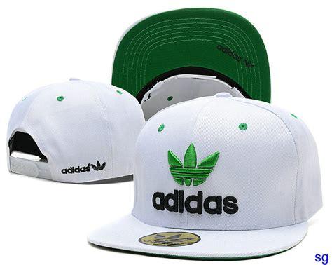 imagenes de gorras obey originales gorras planas nike y adidas