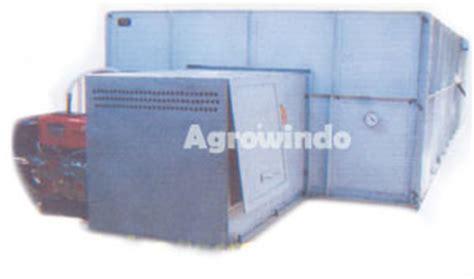 Jual Sekam Bakar Di Malang jual mesin pengering padi jagung dan produk pertanian