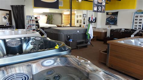 bathtub stores hot tubs carlsbad ca jacuzzi hot tub and spa showroom