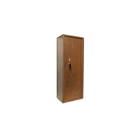 armadio portafucili viro viro armadio portafucili 10 posti in legno