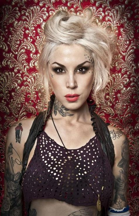 kat von dee tattoos daily vibes d story in tattoos