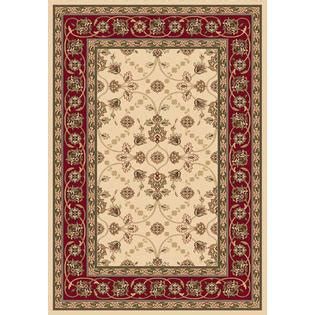 K Mart Area Rugs Dynamic Rugs Area Rug Home Home Decor Rugs Area Accent Rugs